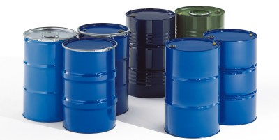 Chemicals Distribution - KUZMA Industrial Group